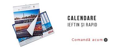 Calendare - Imc print